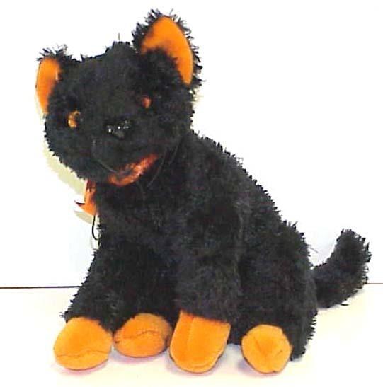 Catbeanie 1