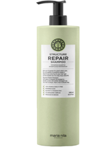 Maria Nila Structure Repair Shampoo  33.8oz