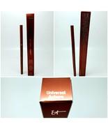 it cosmetics brow power super skinny waterproof brow pencil universal au... - $19.97