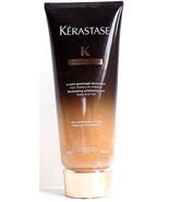 Kerastase Chronologiste Revitalizing Exfoliating Scalp and Hair Pre-Shampoo - $31.99