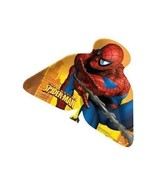 Marvel  Spiderman 33 INCH Inflatable Kite - $14.69