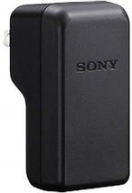 Sony Cyber-Shot DSC-RX100 V Digital Camera + Sony NP-BX1/M8 Battery Spar... - $1,159.10 CAD