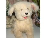 Fur real dog1 thumb155 crop