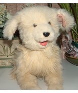 FurReal Friends Interactive Pup Scamps - $29.99