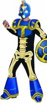 Rubies Skylanders Swap Force Chop Chop Costume, Child Medium - $28.49