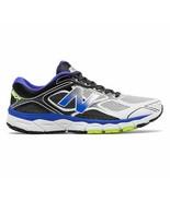 New Balance M860v6 Men's  Running  Shoes Training - $119.99
