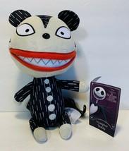 Disney Store Exclusive Nightmare Before Christmas Vampire Teddy Plush New - $29.39