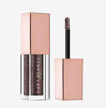 Kara Beauty GALAXY BOMB Liquid Eyeshadow EXOTIC - $9.99