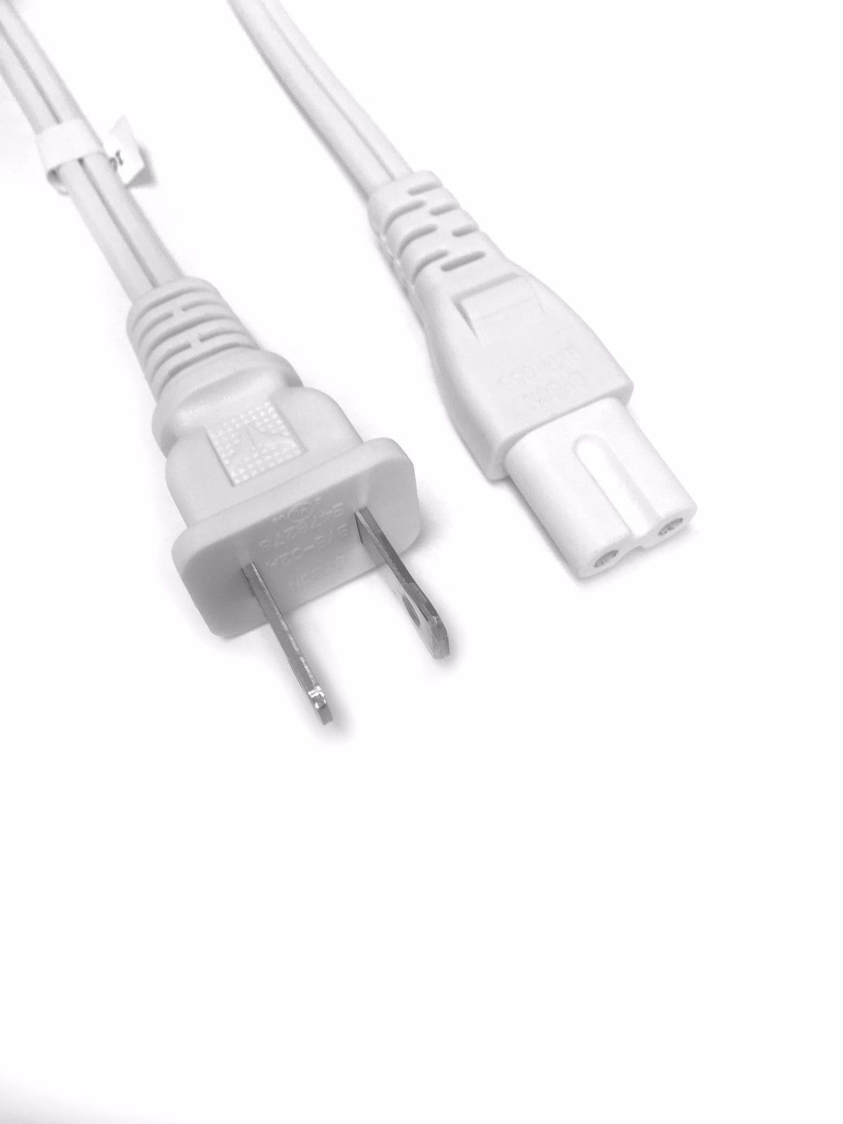 BYBON CAT6 Solid Copper UTP Ethernet Patch Cable RJ45 Yellow UL 1,2,3,5,8,10ft