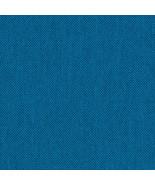 Maharam Mode Crush Blue Polyester Upholstery Fabric 1.75 yds 466337–034 BN - $23.28