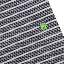 Hugo Boss Men's Luxury Cotton Polo Shirt T-shirt Regular Fit Paddos 50369736 100 image 5