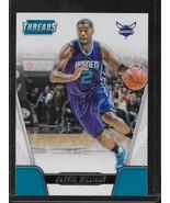 2016-17 Panini Threads #68 Marvin Williams NM-MT Hornets - $0.99