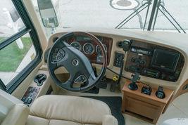 2008 Travel Supreme Alante For Sale in Riverton, Utah 84065 image 12