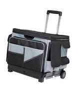MemoryStor Universal Rolling Organizer Set, Car... - $67.99