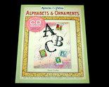Book alpha orna thumb155 crop