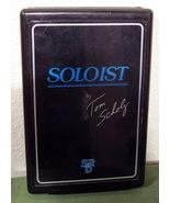 Tom Scholz Soloist - $47.99