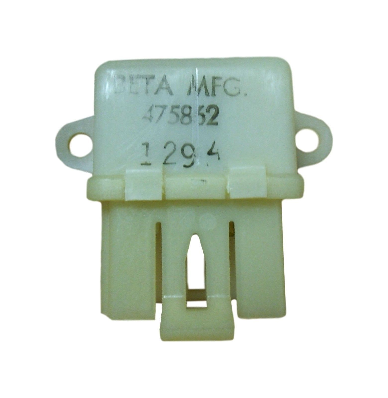 Temp Guard 475862 1294 A/C Relay Switch and 50 similar items