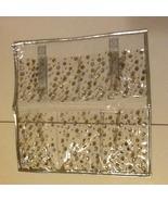 Plastic 7 Pocket Shower Organizer - $23.51