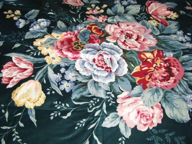 Woodridge Inc  Drapery Upholstery Fabric 2.2/3 yd