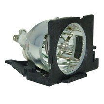 Mitsubishi VLT-X10LP Compatible Projector Lamp With Housing - $113.99