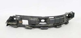 BMW E65 E66 Right Rear Bumper Tail Light Trim Mounting Bracket 2006-2008 OEM - $18.80