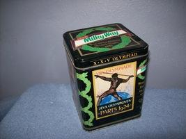 Milky Way Olympic 1992 Tin   - $9.99