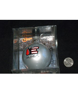 NASCAR Collectibles Dale Earnhardt Winners Circle De Legacy Christmas Or... - $9.09