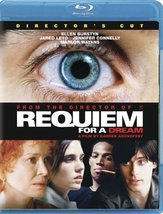 Requiem for a Dream (Director's Cut) [Blu-ray] (2009)