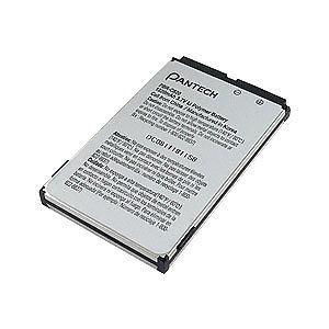 OEM PANTECH Battery PBR-C820 Matrix Pro 1320 mAh