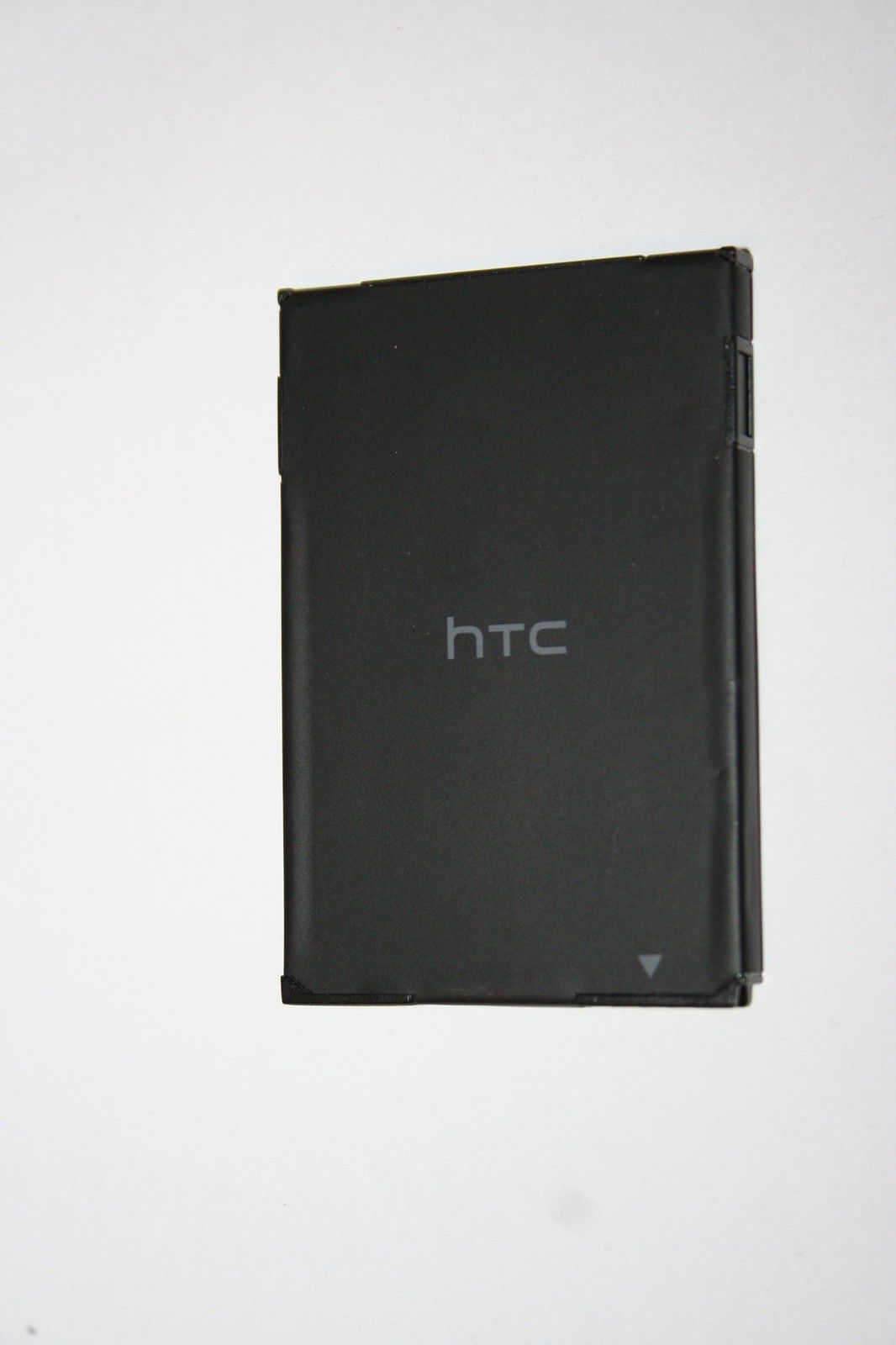 OEM Battery for HTC Evo Shift 4G Sprint RHOD160 1500mAh Part no. 35H00146-00M image 2