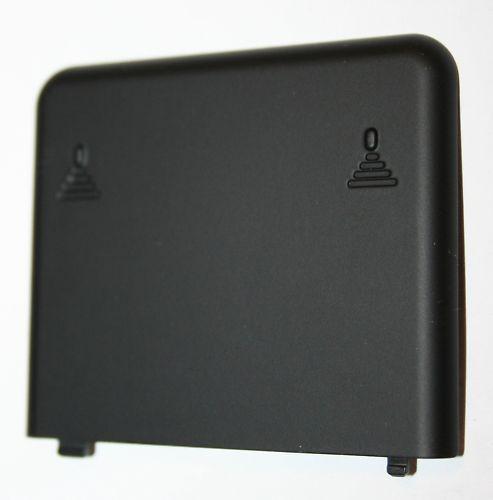 OEM Novatel Wireless Door Back Cover MiFi 2200 Verizon