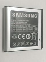 OEM Samsung Battery A897 Mythic AT&T EB674241HA image 2