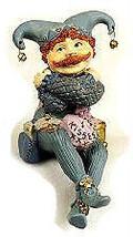 "Shenandoah Designs""Keeper of Love"" Style #1413* Shelf Sitter*NIB*Retired - $29.99"