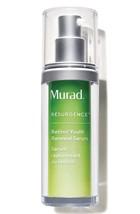 Murad Retinol Youth Renewal Serum 1oz - $119.92