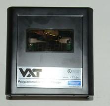 Hydrolevel Co VXT 24 Water Feeder for Steam Boiler 24 VAC Digital image 2
