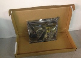 Nortel Networks NMTMENC4RP2L NT4N65AC Pack 2-Port Core To Network Card I... - $75.00
