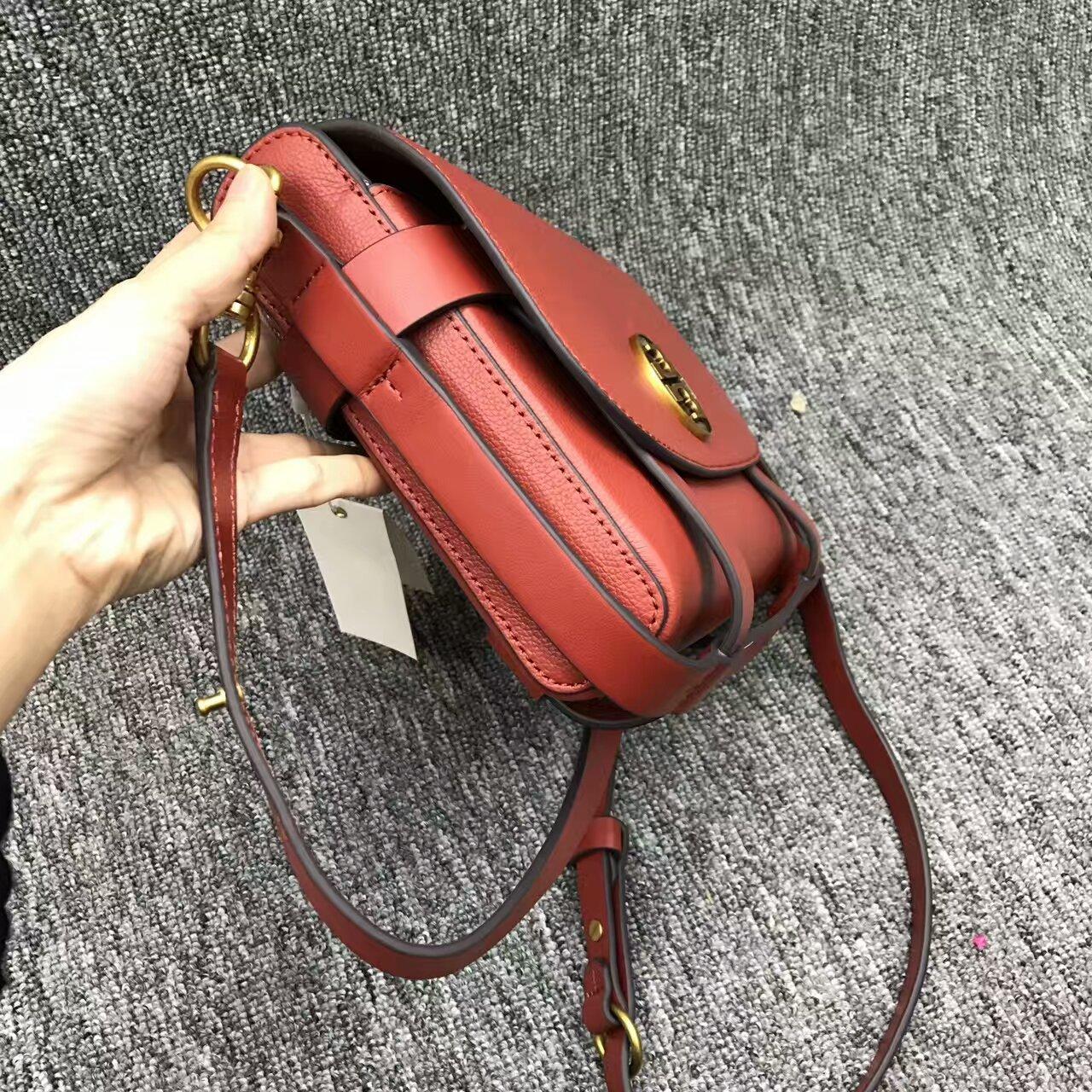 Tory Burch Alastair Shoulder Bag