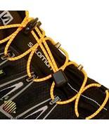 No Tie Elastic Shoelaces By Lemon Hero - Range Of Reflective Colors. Our... - $21.62