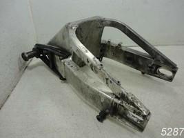 1998 1999 Suzuki GSXR750 GSX-R 750 GSX-R750 Swing Arm Swingarm Rear Wheel - $40.95