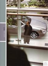 2003 Infiniti Q45 brochure catalog US 03 Q Nissan Cima - $10.00