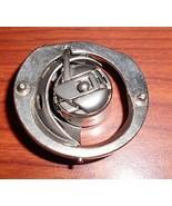 Elna Elnita 130 Bobbin Case, Hook, Race Cover Class 15 Parts - $20.00