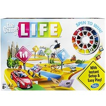 The Game of Life Game - $34.18