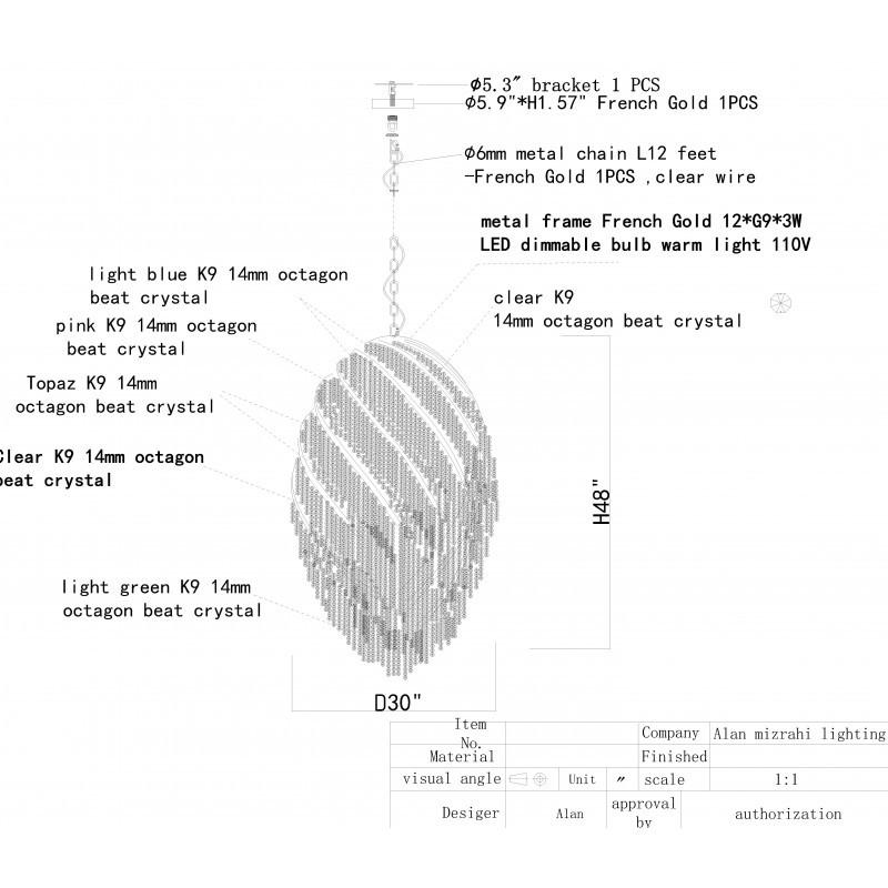 Item image 15
