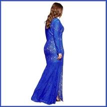 A4280e 2568e 904351 blue b thumb200