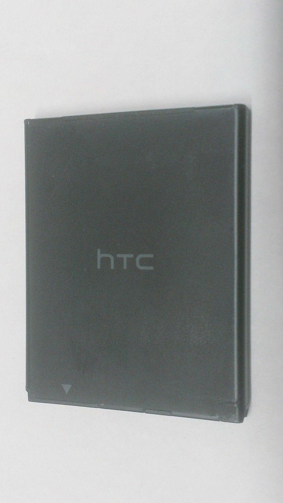 OEM HTC Merge BTR6325B Standard Battery 1400mAh 35H00142-05M  ADR6325 image 2