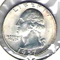1957q1