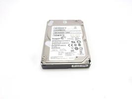 """Seagate ST900MM0006 900GB 10K 2.5"""" 6Gb/s SAS Hard Drive - $28.11"""