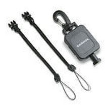 Garmin Astro Retractable Lanyard - 010-10888-030