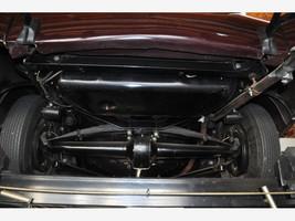 1940 Ford Deluxe For Sale In South Jordan, Utah 84009 image 8