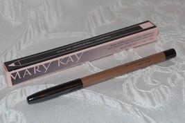 Mary Kay Brow Definer Pencil SOFT AUBURN New in Box - $11.87
